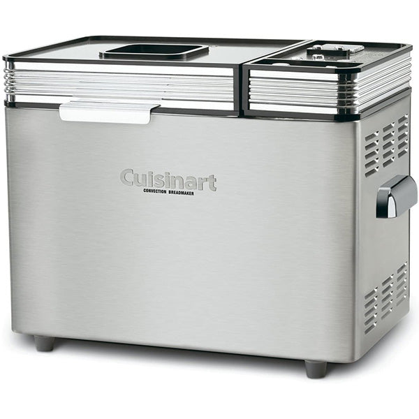 Cuisinart 2LB Convection Bread Maker