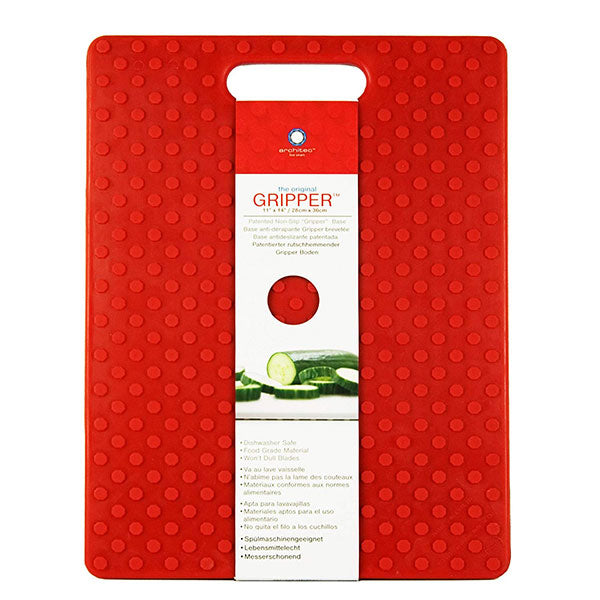 "Architec 11"" x 14"" Gripper Board"
