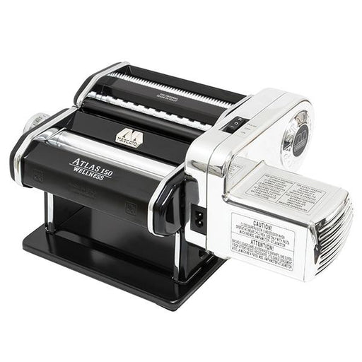 Marcato Atlas Wellness Pasta Machine with Motor
