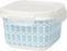 Now Designs Snack-n-Serve Container