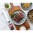 Breville Joule Sous Vide Stainless Steel