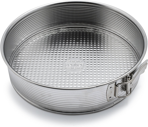 Frieling Tin-Plated Springform Pan