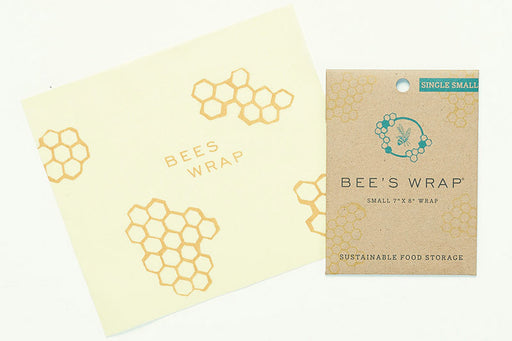 Bee's Wrap Single Food Wrap Small