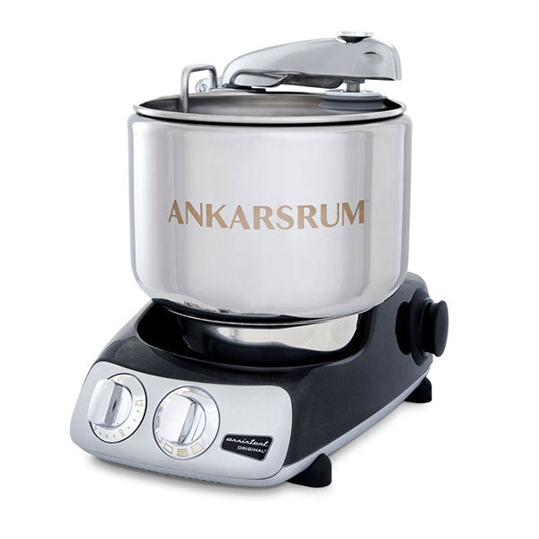 Ankarsrum Original Mixer AKM 6230