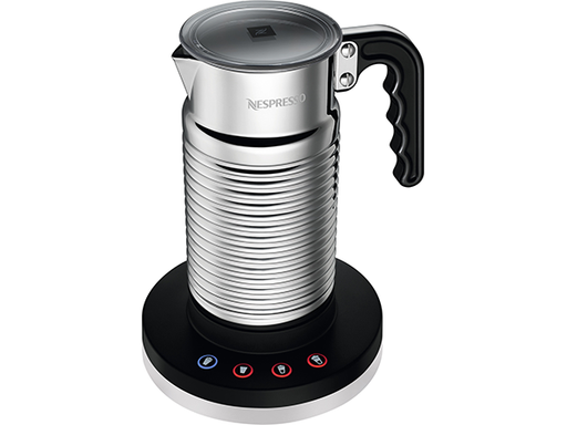 Nespresso Aeroccino 4 Milk Frother