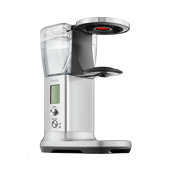 Breville Precision Brewer Thermal Carafe Coffee Maker