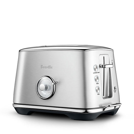 Breville Toast Select™ Luxe