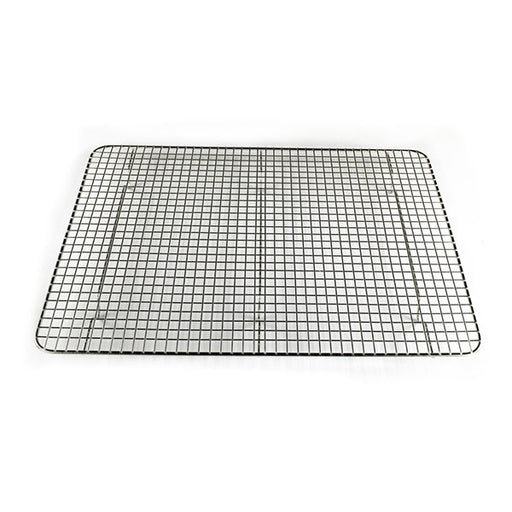 Fat Daddios Stainless Steel Cooling Rack
