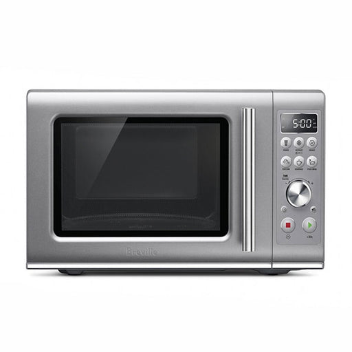 Breville Compact Wave Microwave