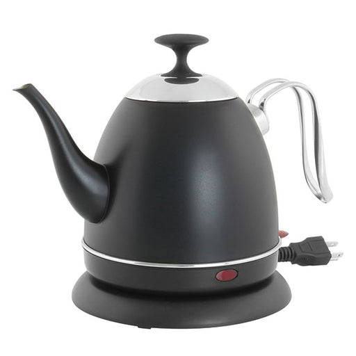 Chantal Ryder 4 Cup Electric Kettle