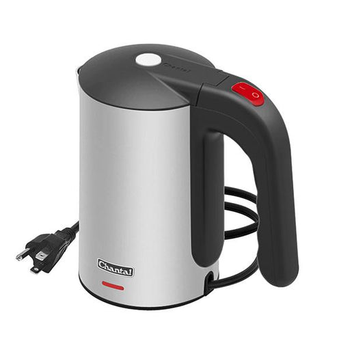 Chantal Colbie Electric Kettle