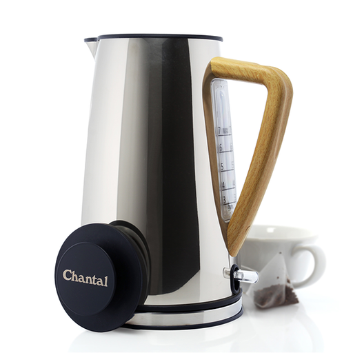 Chantal Oslo Electric Kettle
