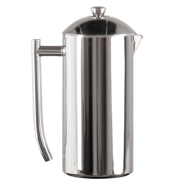 Frieling 36 oz Stainless Steel French Press
