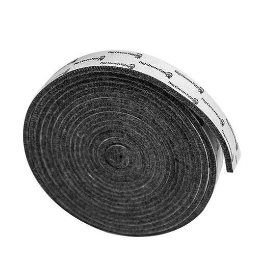 Big Green Egg High Performance Gasket Kit