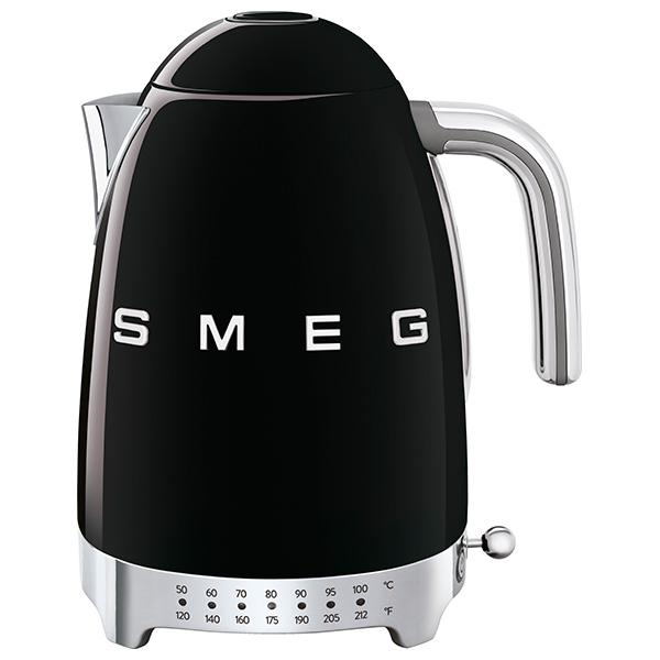 Smeg Variable Electric Kettle