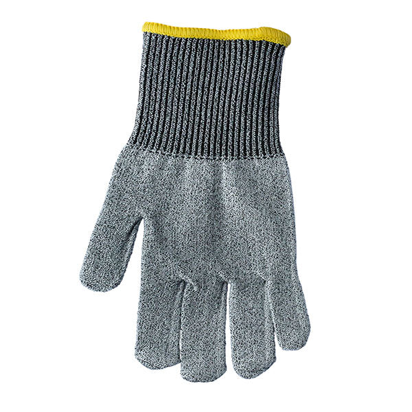 Microplane Kid's Cut Resistant Safety Glove