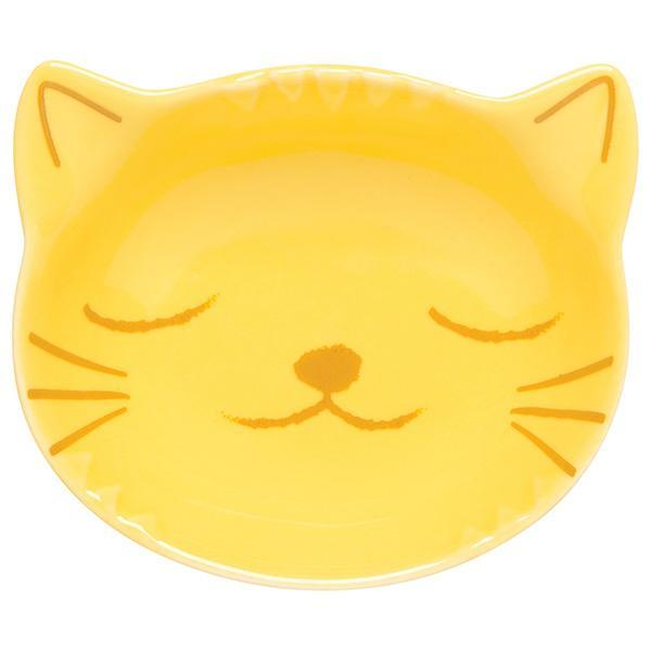 Set of 6 Purrfect Cat Pinch Bowls