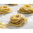 KitchenAid® Pasta Roller & Cutter Set
