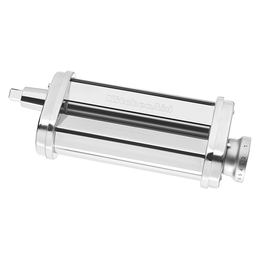 KitchenAid® Pasta Roller