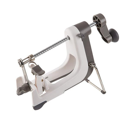 PL8 Apple Peeler Machine