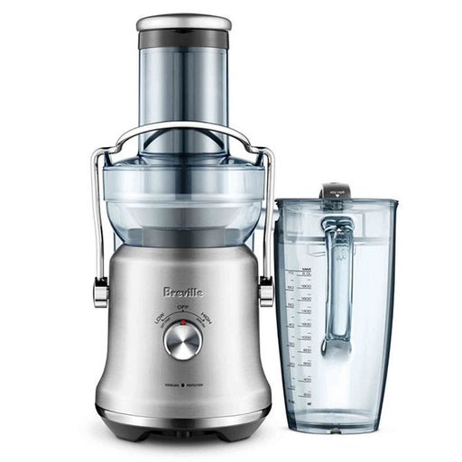Breville Juice Fountain Cold SL