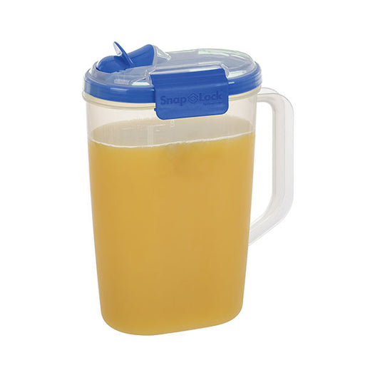 Progressive Juice Pitcher