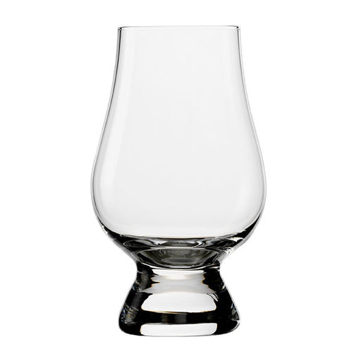 Stölzle Glencairn Whiskey Glass