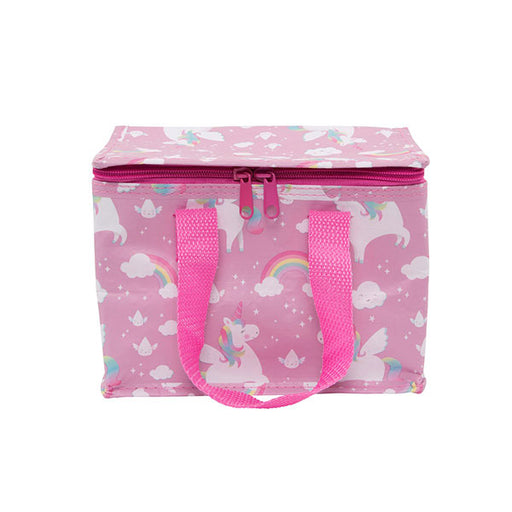 Sass & Belle Kid's Lunch Bag