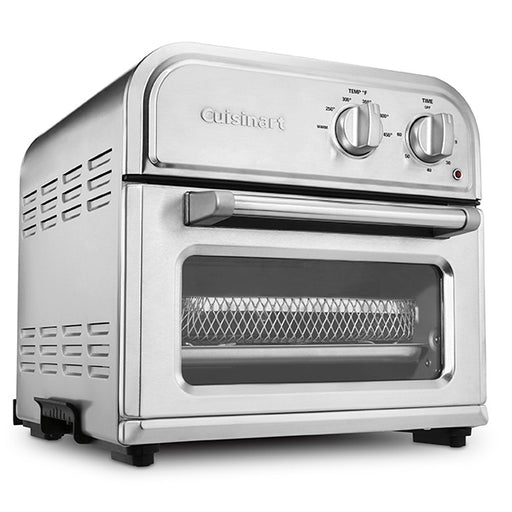 Cuisinart AFR25 Air Fryer