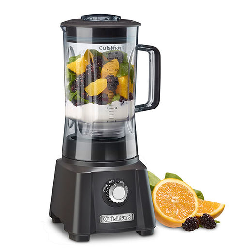 Cuisinart Velocity High Performance Blender