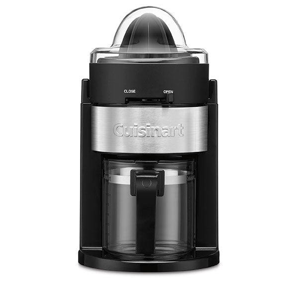 Cuisinart Citrus Juicer with Carafe