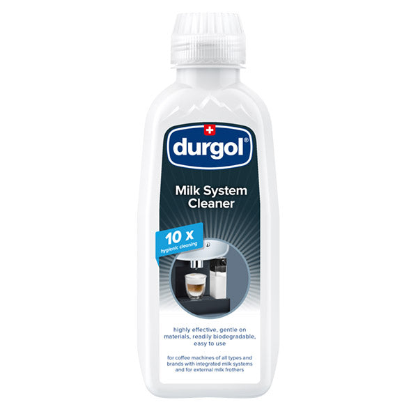 Durgol Milk System & Frother Cleaner