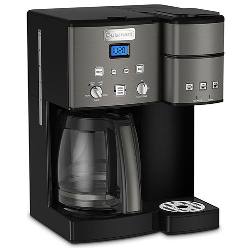 Cuisinart Coffee Center