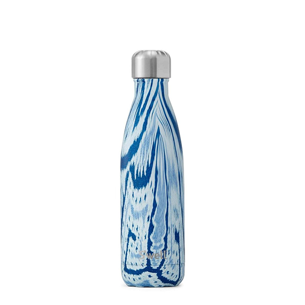S'well 17 oz Insulated Stainless Steel Bottle