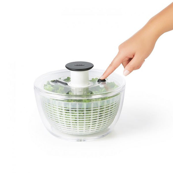 Oxo Good Grips Salad Spinner Small
