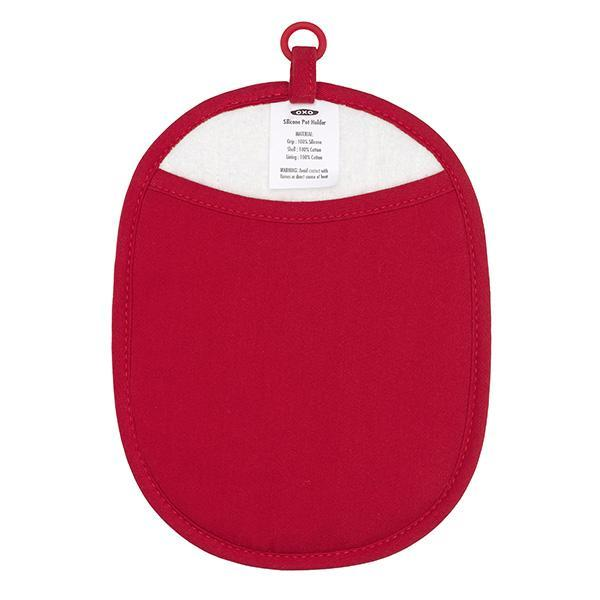 OXO Silicone Pot Holder