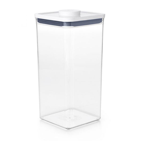 OXO POP Square Container