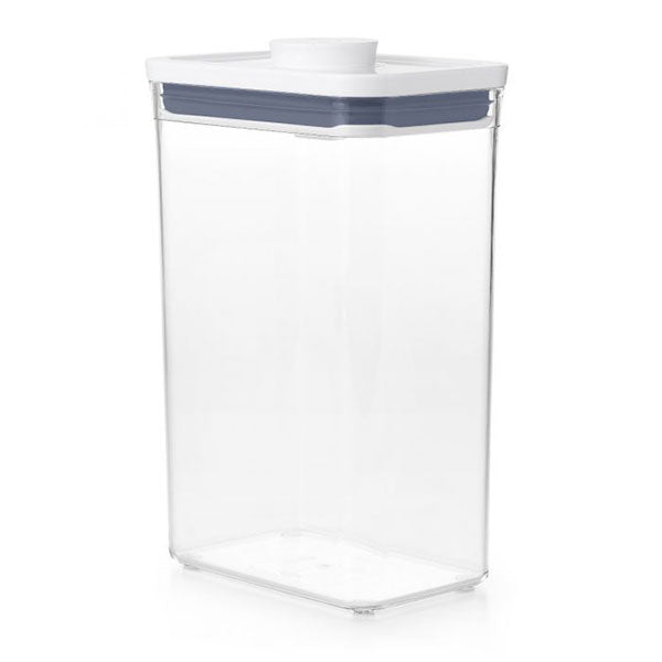OXO POP Rectangle Container