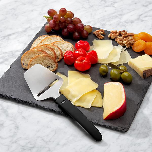 OXO Cheese Plane
