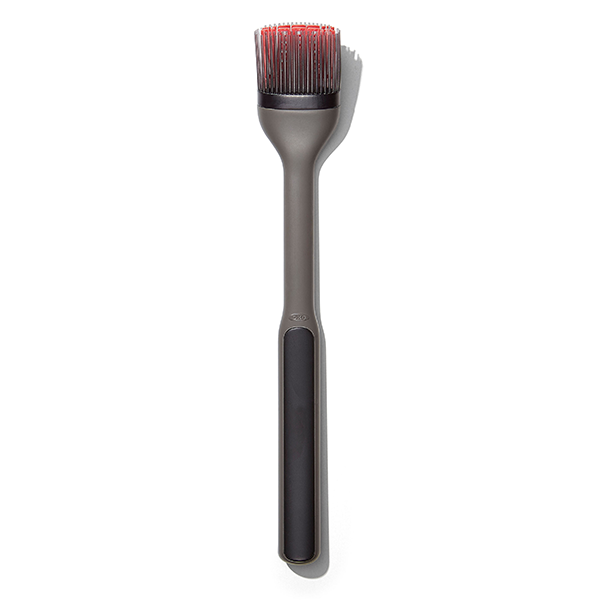 OXO Grilling Basting Brush