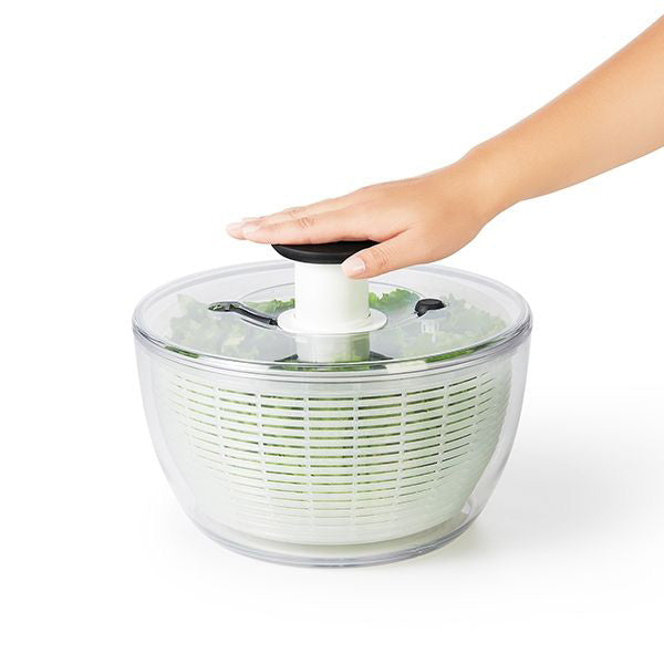 Oxo Good Grips Salad Spinner Large
