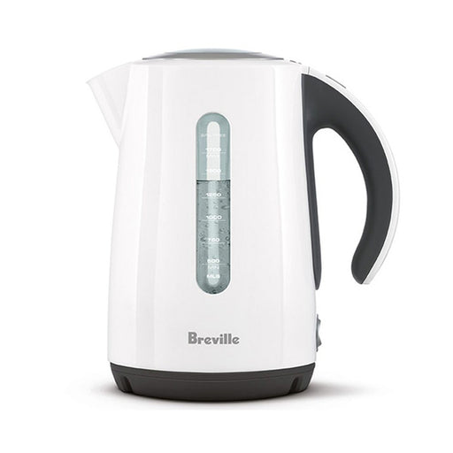 Breville Soft Top Electric Kettle