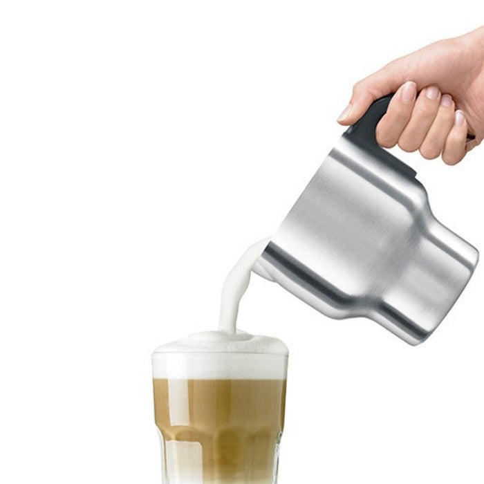 Breville Milk Café Frother