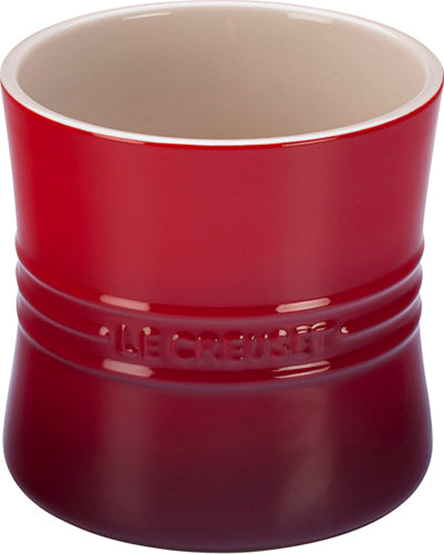 Le Creuset Large Utensil Crock