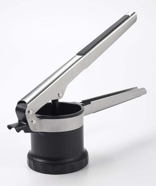 Oxo Good Grips Adjustable Potato Ricer