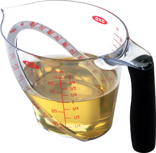 Oxo Good Grips See-Thru Measuring Cup 2 Cup