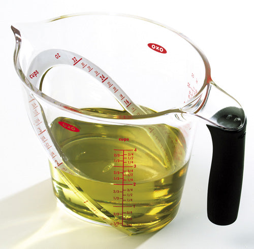 Oxo Good Grips See-Thru Measuring Cup 4 Cup