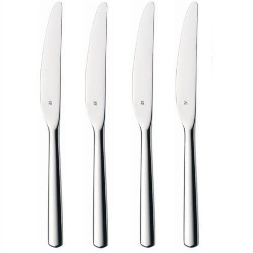 Set of 4 Bistro Knives