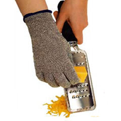 Microplane Cut Resistant Glove