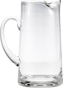 Artisan 70 oz. Pitcher
